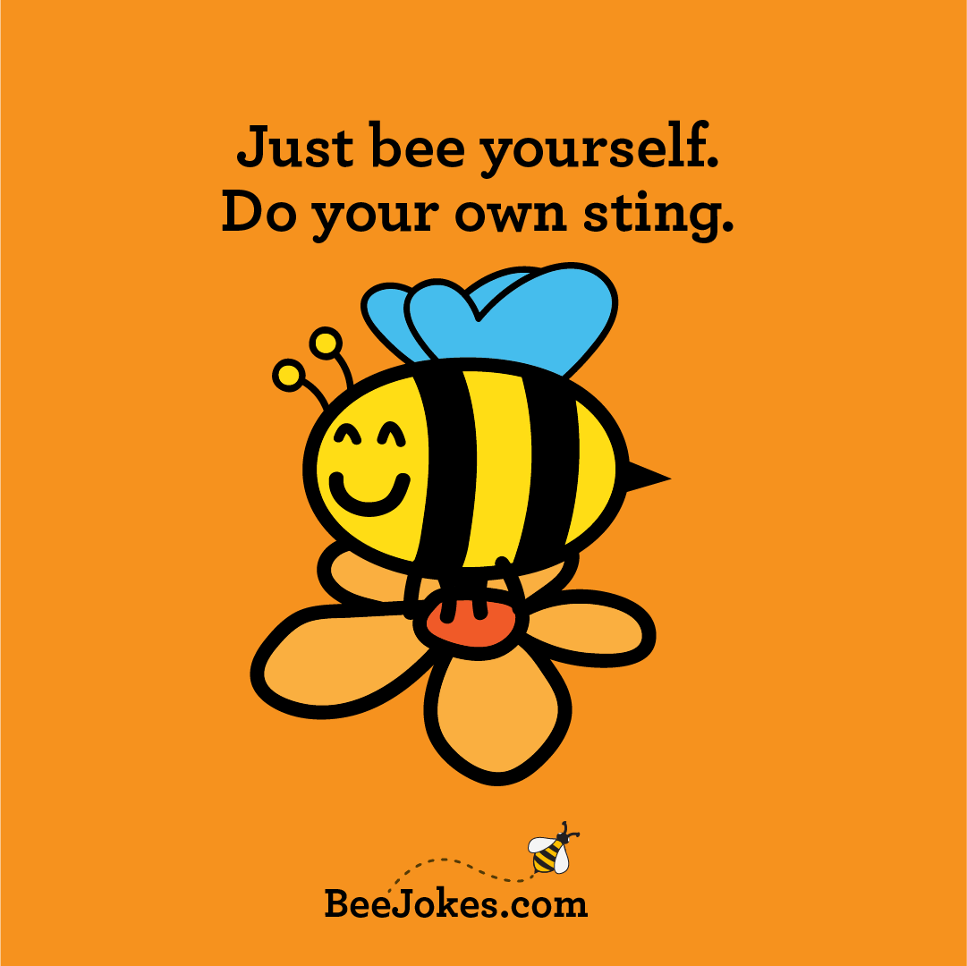 Do your own sting